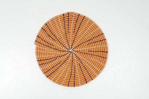Baskets reimagined 5