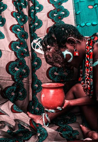 Onkwanambwa by BIGG CLIT.jpg