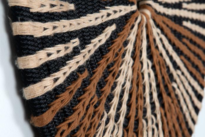 Reimagined Baskets 3_Laimi Mbangula (det