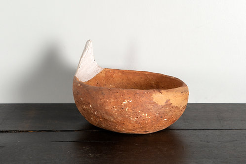 02 Nghidishange, Ceramic