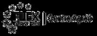 FLEX_partner_logo_black (1).png