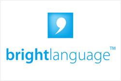 bright-language-examens-bordeaux (1)