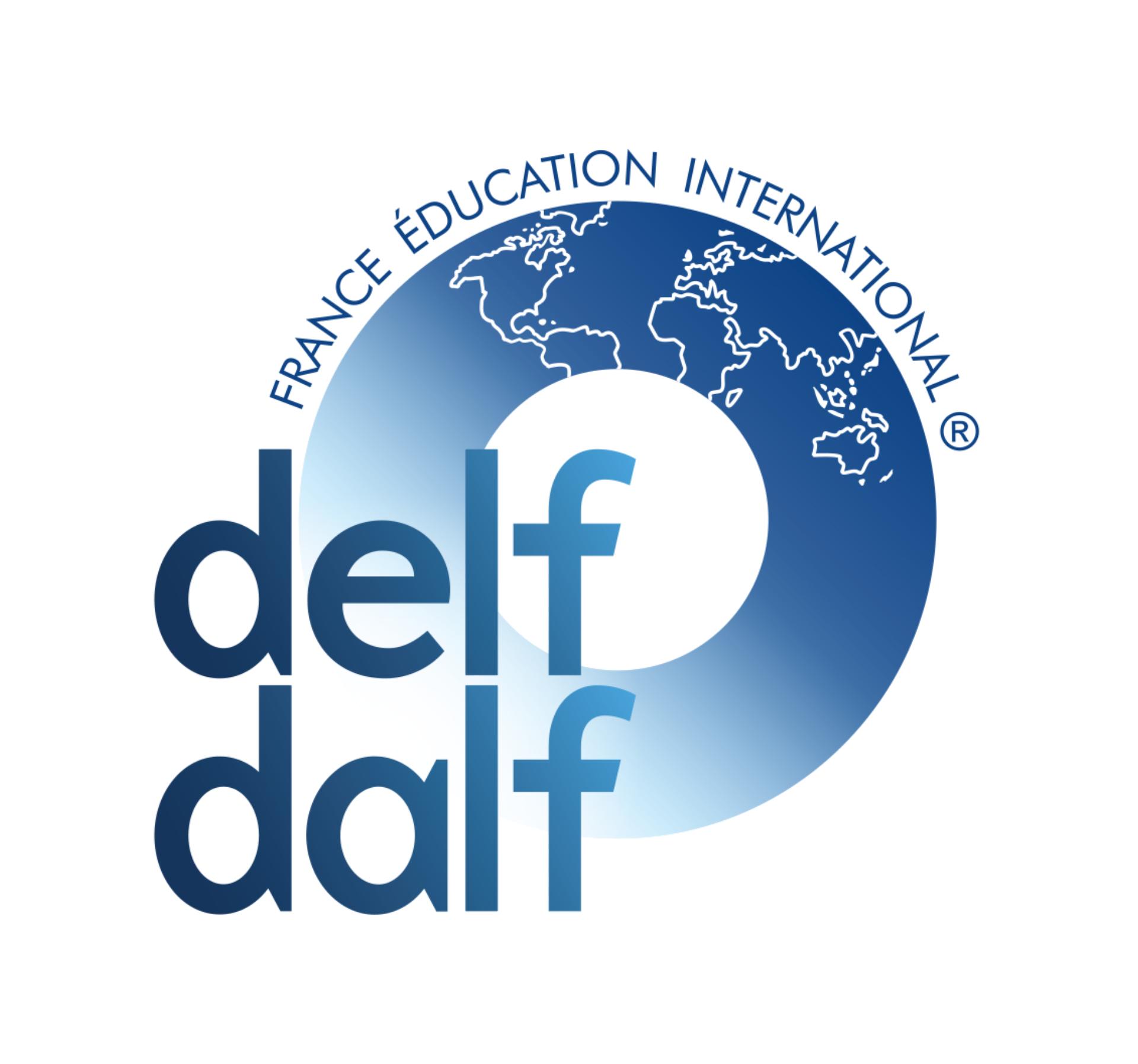 Préparation à l'examen DELF/DALF