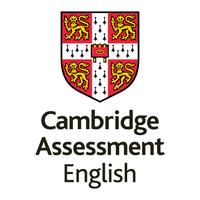 Préparation à l'examen Cambridge English
