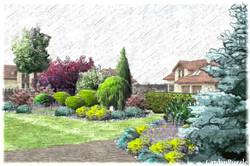 front wzdłuż ogrodzenia (2).jpg