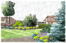 front wzdłuż ogrodzenia (3).jpg