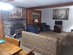 Fairview Living Area
