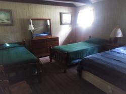 Acorn Bedroom 2