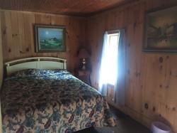 Fairview Bedroom 2