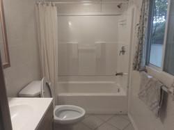 Acorn Bathroom