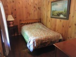 Fairview Bedroom 1