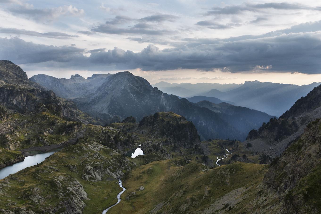 Panorama Haut