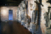 koornmanspoort,kampen, Couzijn van Leeuwen, karton, cardboard17.jpg