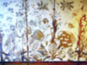 Couzijn van Leeuwen, Triodos bank cardboard karton