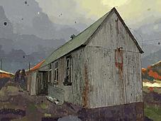 the-iron-house-2.jpg