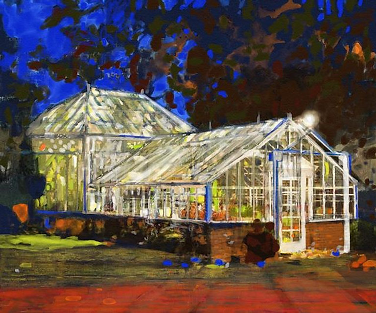 The greenhouse.jpg