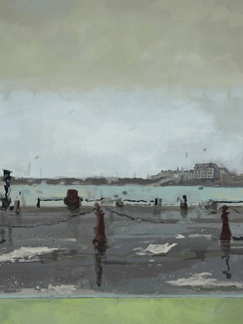 rainy-Normandie.jpg