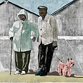 the-french-couple-in-Normandie.jpg