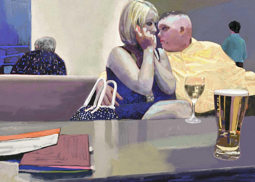the-couple,-Dublin kopie.jpg