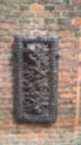 ceramics centraal museum Utrecht, Couzijn van Leeuwen, keramiek