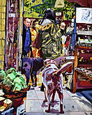the-shop-in-Istanbul.jpg