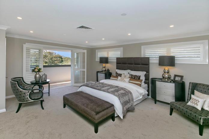 Master bed shutters.jpg