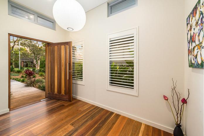plantation shutters timber.jpg