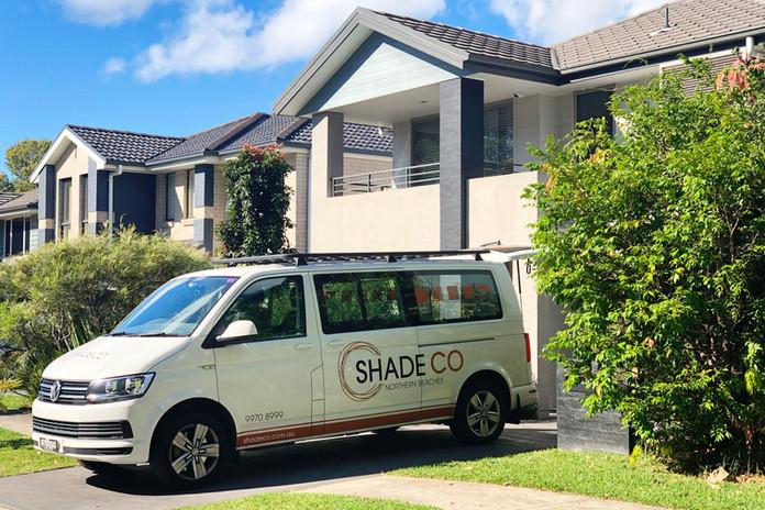 Shadeco installations.jpg