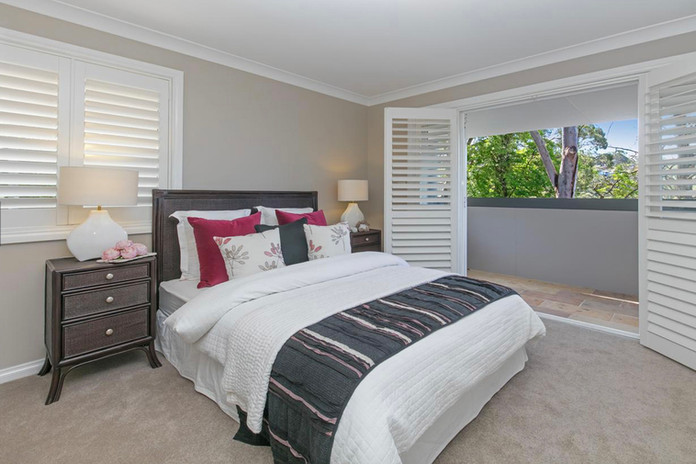 bed shutters.jpg