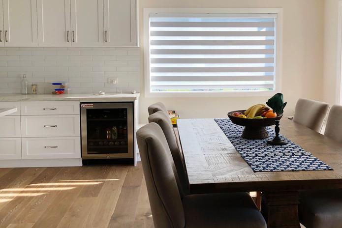 elegance blinds.jpg