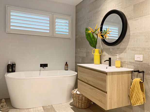 modern bathroom shutters_edited.jpg