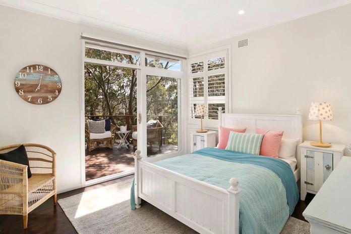 bedroom shutters.jpg