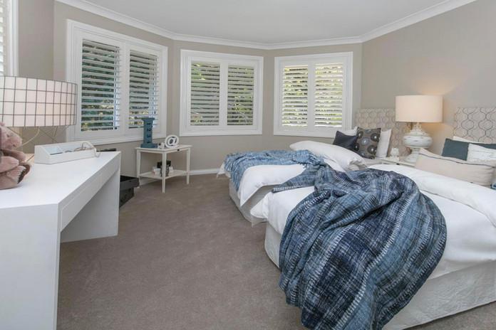 twin bed shutters.jpg