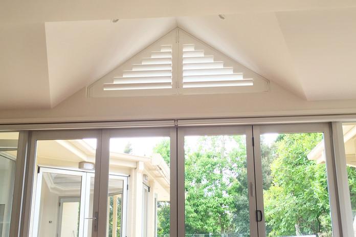 shaped shutters timber.jpg