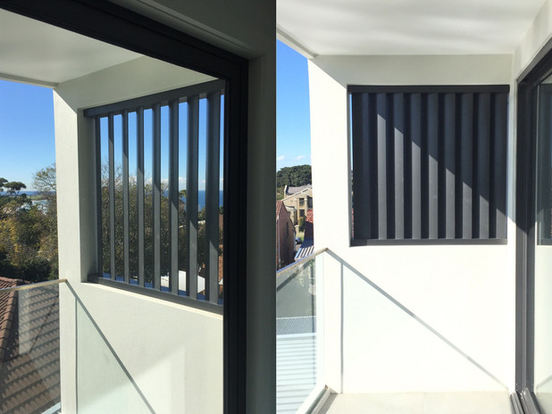 balcony screen.jpg