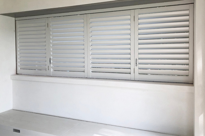 outdoor shutters.jpg