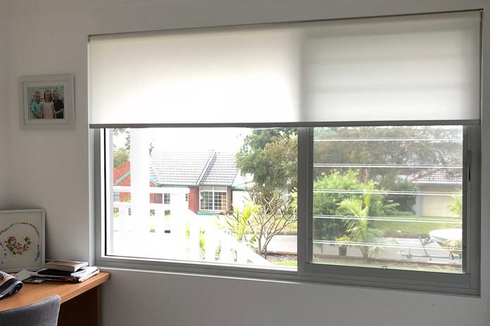 office blinds.jpg