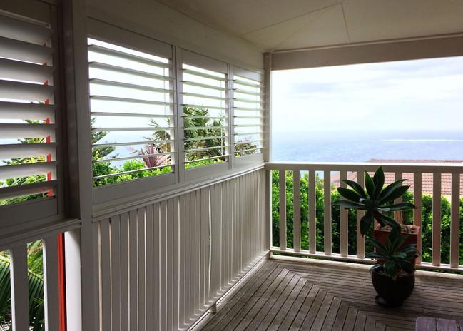 deck shutters.jpg