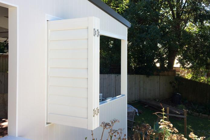 shadeco shutters.jpg