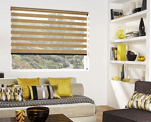 window shades, vision blinds, illusion blinds, yellow blinds, silhouette shades, honeycomb blinds, roller blinds, panel glides, sydney screens, roller screens