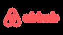 kisspng-airbnb-logo-san-francisco-travel