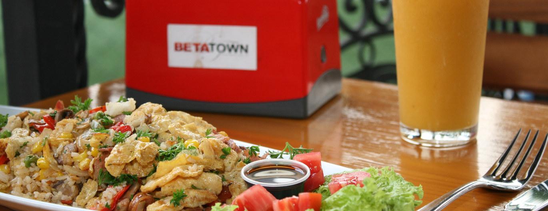 BetaTown salento Colombia Restaurant (6)