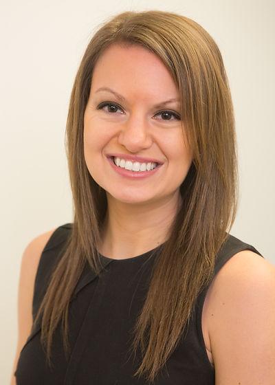 Dr. Barbara Vinci - Oakview Dermatology Springfield, Ohio