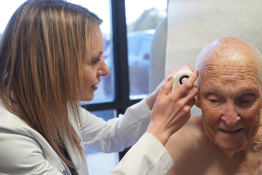 Dermatology_Springfield_OH.JPG
