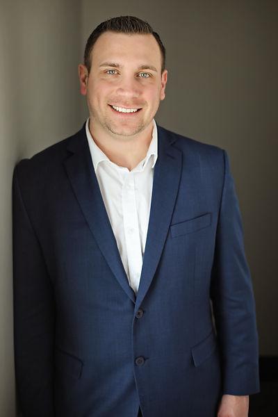 Josh Taylor Marketing Joshua Taylor, Athens Ohio Oakview Dermatology