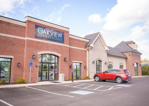 Oakview Dermatology - Springfield