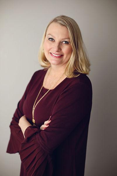 Tabitha Melvin, PA-C - Oakview Dermatology Chillicothe, Ohio, Washington Court House, Ohio