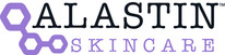 Alastin_Logo.jpg