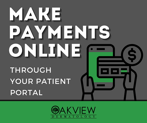 PAYMENTS ONLINE.png