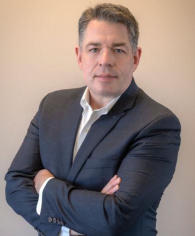 Jim Merritt - President .jpg